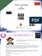 Cantabil_phungkha