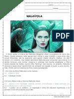 malevolares.pdf