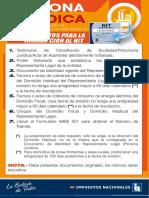 REQUISITOS-PERSONA-JURIDICA.pdf