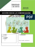 ACCION HACIA LA COMUNICACIÓN.docx