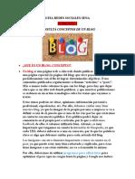 Que es un Blog_Danny Alejandro Cardozo G_docx