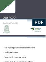 OJO ROJO.pdf