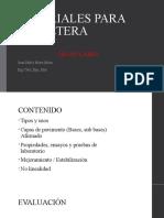 388191628-Materiales-Para-Carretera.pptx