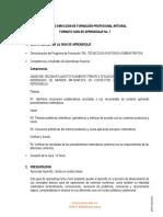 GUIA 7 TAA de 01 a 05 de Oct. de 2020 RAZONAMIENTO C.pdf