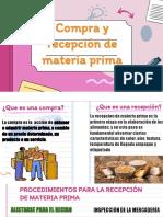 Copia de Online Notebook pink variant_