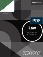 LawUndergrad.pdf
