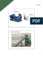 Aplicaciones de Máquinas Rotativas -B-2020-I.pdf