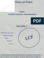 Leccion-1.pdf