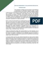 MATEMATICAS FINANCIERAS 1 (1).pdf