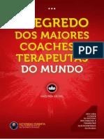 E-book - PNL - Saturnino Pimenta - Pocket