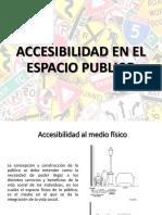 accesibilidadenelespaciopublico-141120151159-conversion-gate01