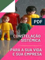 EBook - Constelação Familiar - link certo.pdf