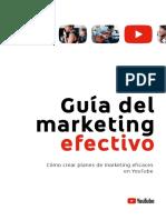 ES_YT_Effectiveness_Guide_-_Final_