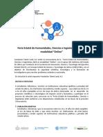 Convocatoria-FECI-online-2020