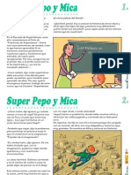 Super_Pepo_y_Mica_Cs_I_4