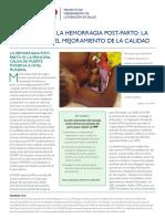 Prevencion_Hemorragia_Post-parto_Feb10.pdf