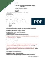 EL HOMBRE DE DIOS PARA ESTE TIEMPO TIENE REVELACIÓN covis-19 2020