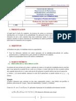 GUIA Nº 5 - (PyE)-Teoria Tecnicas de Conteo -1-20