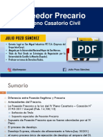 Poseedor-Precario-y-el-IV-Pleno-Casatorio-1