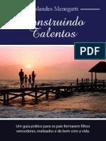 e-book_construindo_os_talentos_de_nossos_filhos