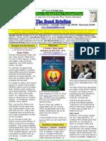 NEWS-2009-03