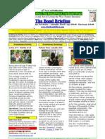 NEWS-2009-08