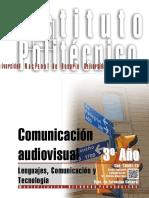 LCT - Comunicación Audiovisual.pdf