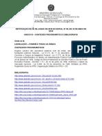 Retificacao-04-06-2018-do-Edital-38-2018-1.docx