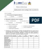 Folha_de_referencia-vigente.doc