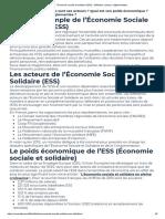 Économie sociale et solidaire.pdf