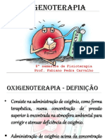 OXIGENOTERAPIA 2.pdf