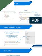 2.2 L04-S02-project-setup-class-structure.pdf.pdf
