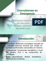 CONVULSIONES_EN_EMERGENCIA