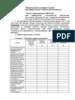 Исследовательский проект.docx