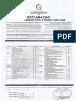 Doc Legais  Sta Rosa - Eng & Proj L.da (Rev 001).pdf