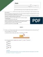 ef12_questão_aula_2_mecanica_resolucao.docx