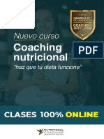 Coaching-nutricional-haz-que-tu-dieta-funcione-2