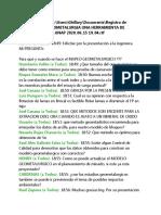 Registro de conversaciones _GEOMETALURGIA UNA HERRAMIENTA DE INNOVACION_ SEG_UNAP 2020_06_15 19_04