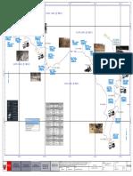 TRAMO 3pla-Layout1.pdf