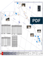 TRAMO 4.PLAntavedwg - copia-Layout1.pdf
