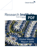 global-wealth-report-2015.pdf