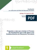 Presentación-Unidad-de-Fiscalización-31-08-2020 (1)