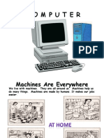 Uses of Computer.ppt