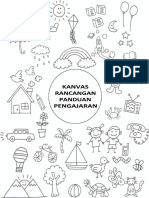 KANVAS PURWARUPA WIT 2 Tahun 2020 - Risma Fitria Uky Yandini-dikonversi.pdf
