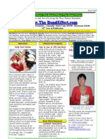 NEWS-2008-03