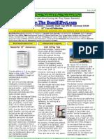 NEWS-2008-04
