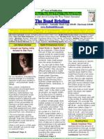 NEWS-2008-12