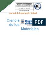 laboratorio CES edupack (3)