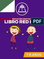 7-8 AÑOS LIBRO RED KIDS.pdf