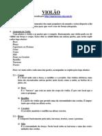 violão pdf